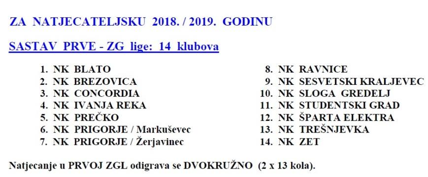 seniori 2018-2019.jpg