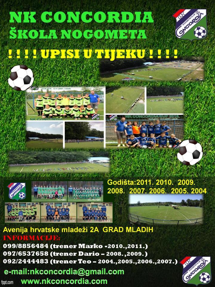 Upisi-2018-page-001
