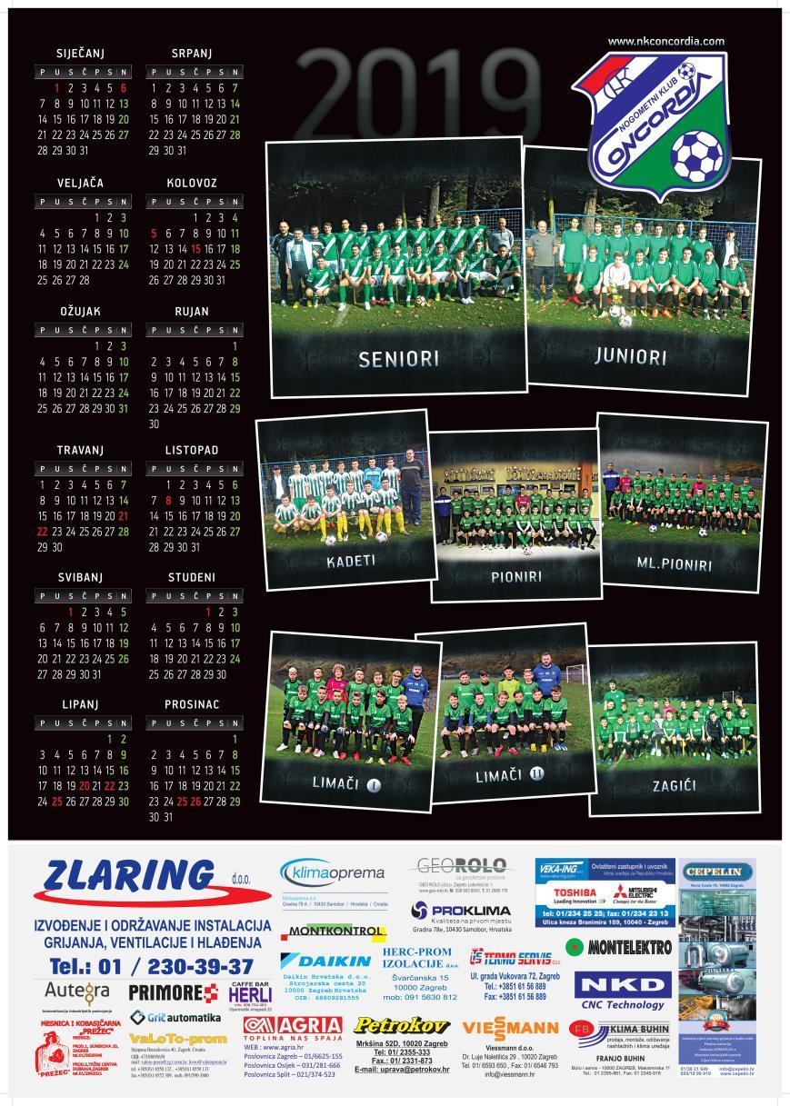 Kalendar 2019.jpg
